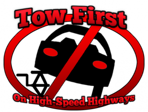 TowFirst